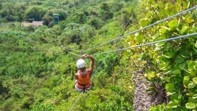 Photo of Barahona, primer destino turístico del sur de la República Dominicana (Video)