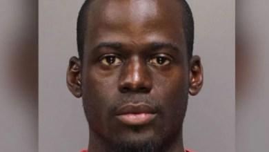 Photo of En Lancaster: encuentran a prófugo del NYPD escondido en el baúl de un carro