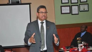 Photo of Oficina Consular de Filadelfia celebrará sesión informativa sobre la 'carga pública'