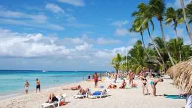Photo of FBI confirma turistas fallecieron por causas naturales en la República Domincana