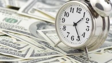 Photo of Nueva regla de horas extra beneficiaría a más de 60 mil trabajadores de Pensilvania