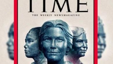 Photo of Las Hermanas Mirabal incluidas en las 100 mujeres más influyentes de la revista Time