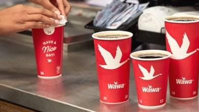 Photo of Coronavirus: Wawa suspende autoservicio de café y bebidas por temor a la pandemia