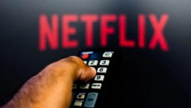 Photo of Series y películas de Netflix para agosto