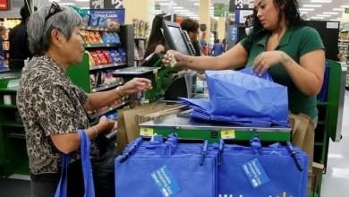 Photo of Walmart empleará a 20,000 trabajadores para la temporada navideña