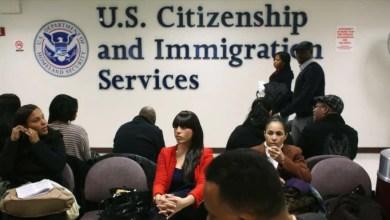 Photo of USCIS anuncia cambios en las preguntas para el examen de ciudadanía