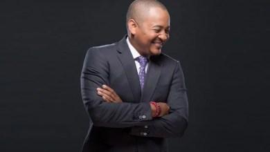 Photo of Wason lanza candidatura para la presidencia de República Dominicana
