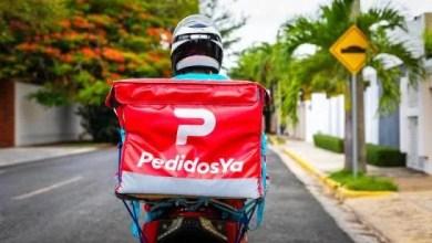 Photo of El negocio de los 'delivery' en RD (Video)