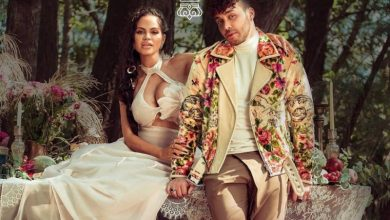 Photo of Prince Royce estrena tema con Natti Natasha (Video)