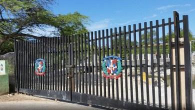 Photo of RD construirá 'verja' con cámaras, sensores y radares en la frontera con Haití