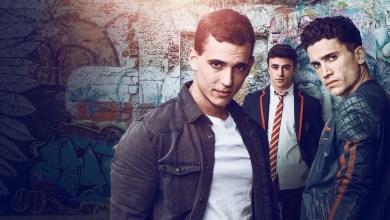 Photo of Catálogo de Netflix para el mes de junio