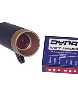 Dynatek shiftminder