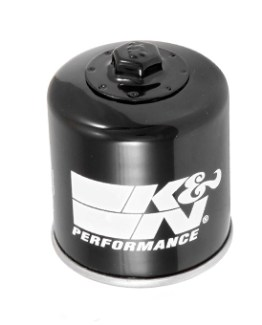 kn-oliefilter-gsxr-1100-750