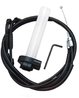 motion-pro-push-pull-gashendel-met-kabels-flatslides-gsxr