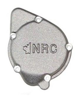 nrc-pickup-cover-gsxr-1100
