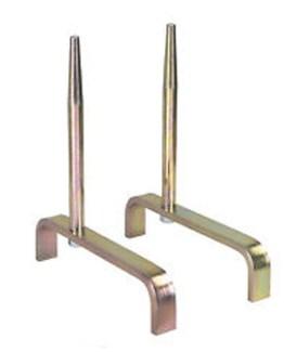 pingel-cilinderkop-standaard-gsxr-1100