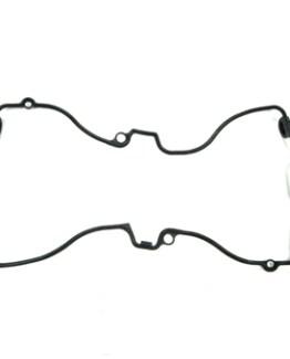 kleppendeksel-pakking-gsxr-750-1100