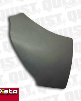 Pista Performance endurance cover gsx-r 750 88 89