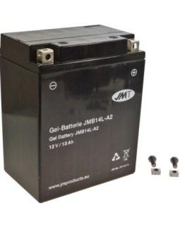 yb14l-JMT gel accu gsxr 750