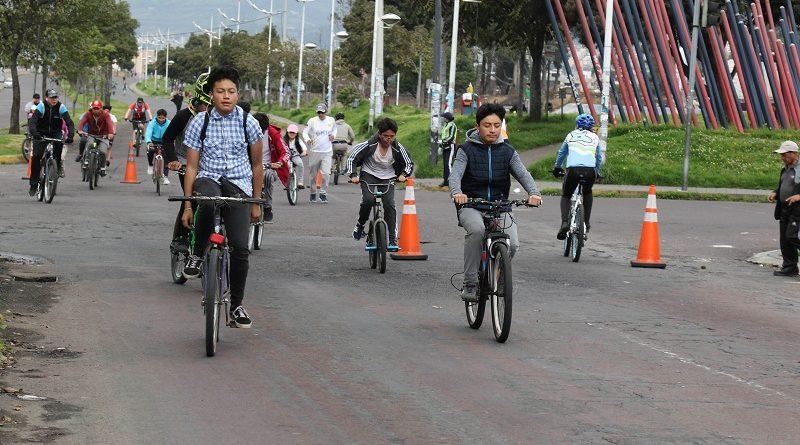 Ciclo-Paseo-2