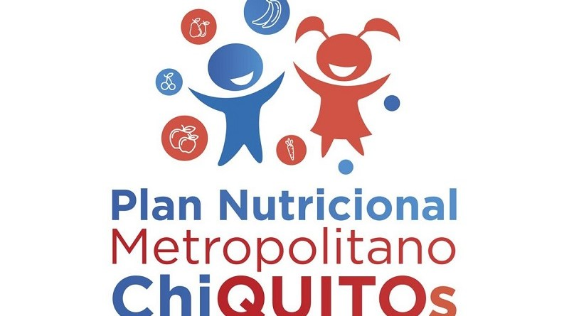 PLAN NUTRICIONAL CHIQUITOS