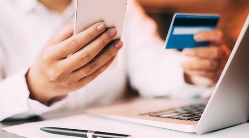 Servicios digitales con pagos virtuales
