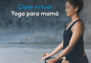 Municipio celebra a mamá con clases virtuales