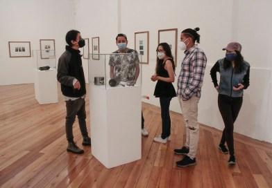 Espacios culturales de Quito celebran el Día Internacional de los Museos