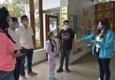 Yaku le espera con actividades especiales por el Día Internacional de los Museos