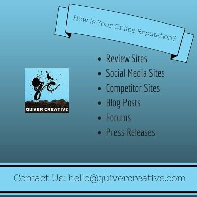 #QuiverCreative