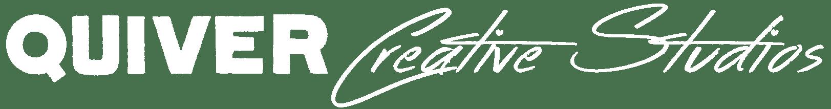 Quiver Creative LLC