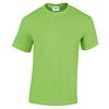 Lime T