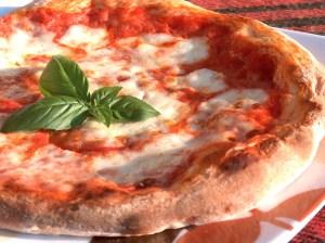 pizza-preis-wien-oesterreich-billig-teuer-pizzeria-vienna