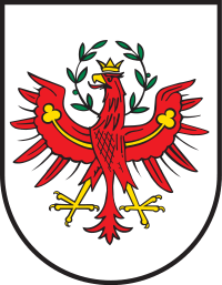 stemma-tirolo-austria