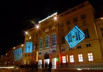 natale-vienna-austria-fotografie (10)