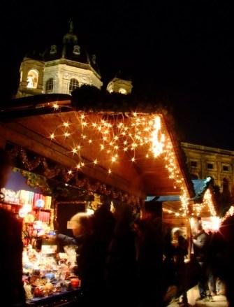natale-vienna-austria-fotografie (9)