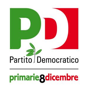 primarie-partito-democratico-2013-voto-online-estero