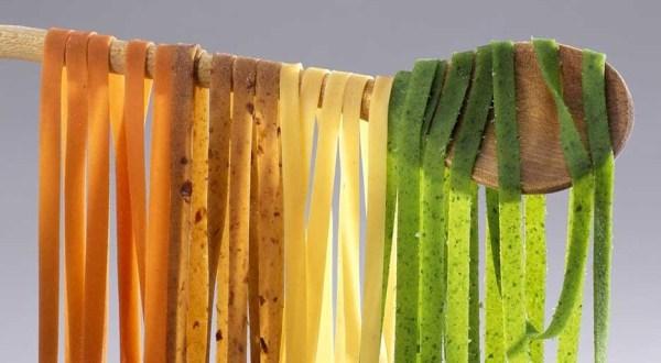 pesco-aperitivo-vienna-pasta-spritz-campari