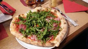 pizzata-estate-pizzeria-minante-vienna-austria