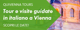 tour-visite-guidate-italiano-vienna