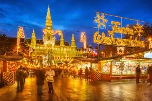 mercatini-natale-vienna-2015-austria-visitare-orari-indirizzi-consigli-data-municipio-rathaus