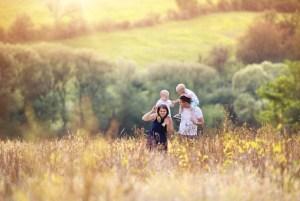 austria-famiglia-migliore-espatriare-classifica-bambini-genitori
