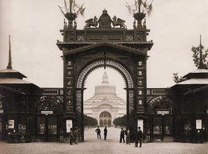 1024px-Eingangstor_Weltausstellung_1873