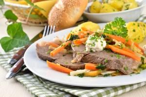 mangiare-ristoranti-vienna-austria-schonbrunn-castello-tafelspitz-plachutta