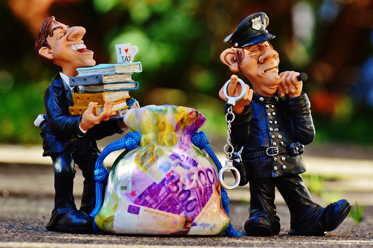 Agenzia Lavoro All Estero : Quanto costa sposarsi all estero fatamadrina