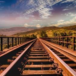 Ritornano i collegamenti diurni in treno tra Vienna, Udine ...