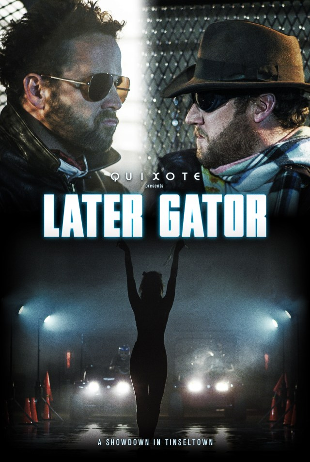 Later-Gator---Movie-Poster