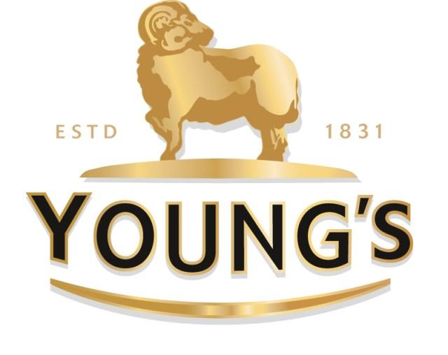 youngs quiz coconut pub night logo