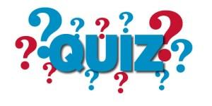 Quiz Company
