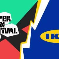 Reeperbahn Festival-Act oder IKEA-Produkt?